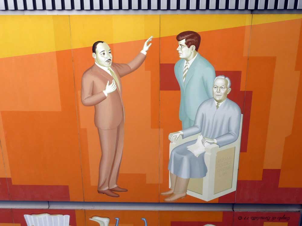 2010-14-08_mural20