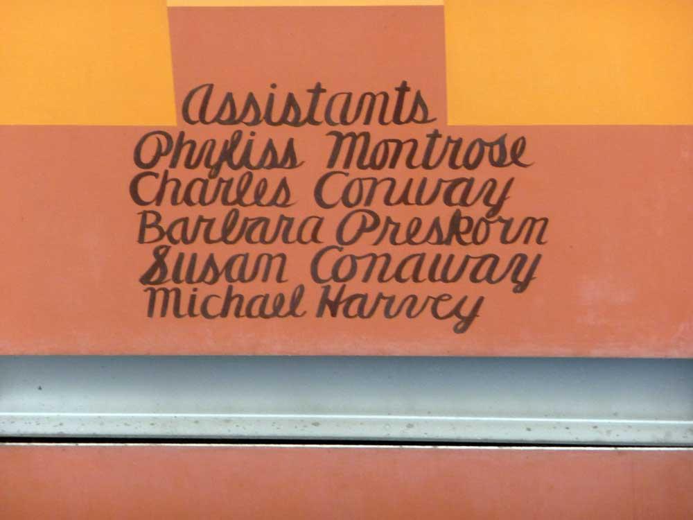 2010-14-08_mural22
