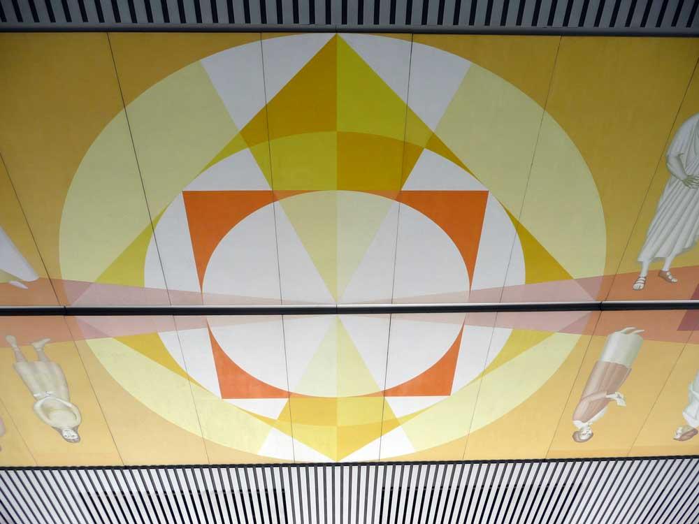 2010-14-08_mural23