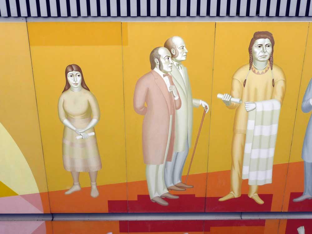 2010-14-08_mural16