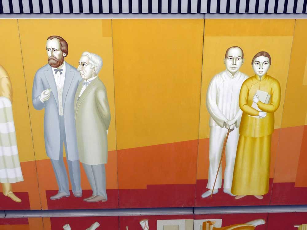 2010-14-08_mural17