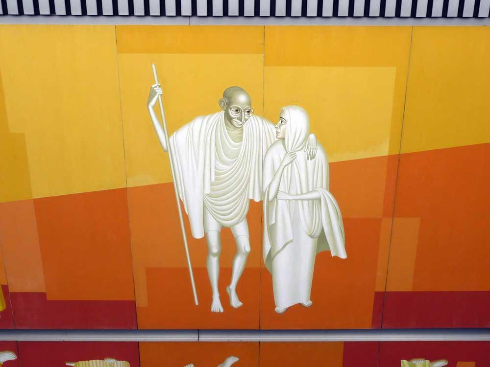 2010-14-08_mural18