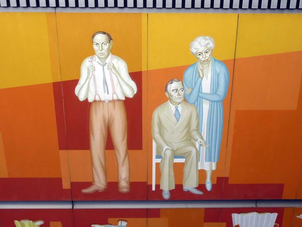 2010-14-08_mural19
