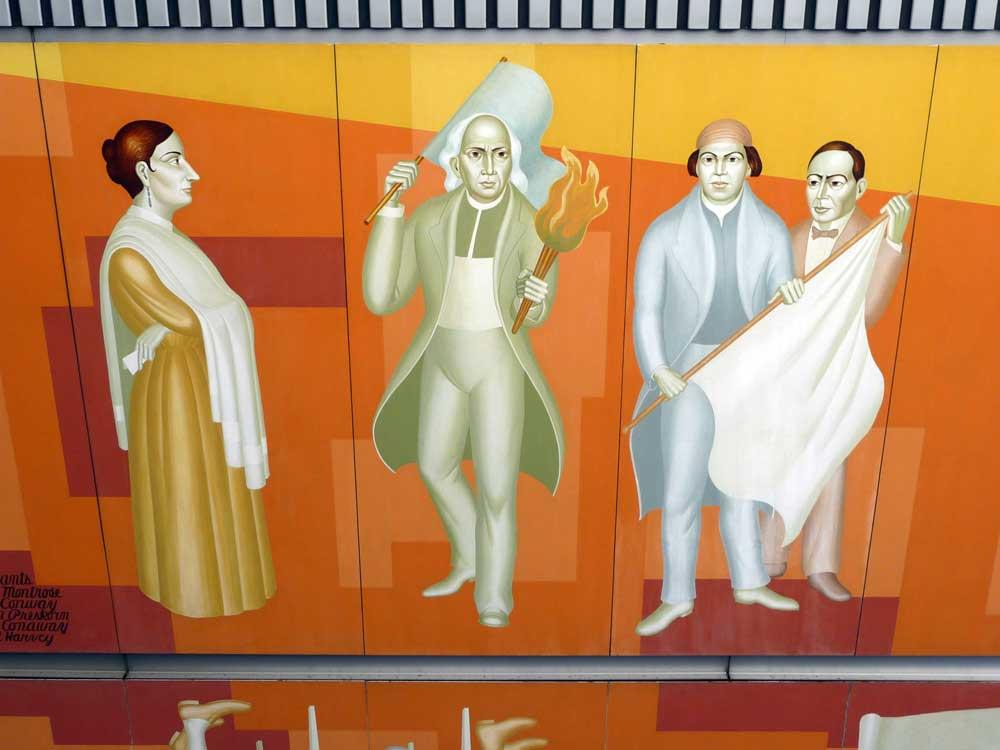 2010-14-08_mural11