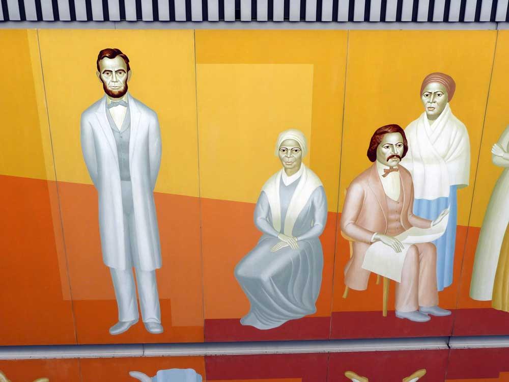 2010-14-08_mural13