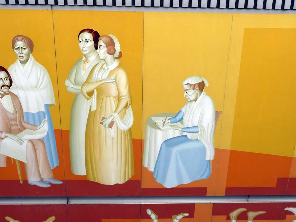 2010-14-08_mural14