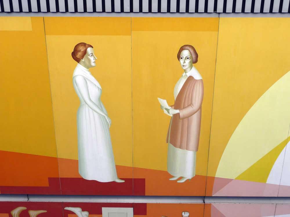 2010-14-08_mural15