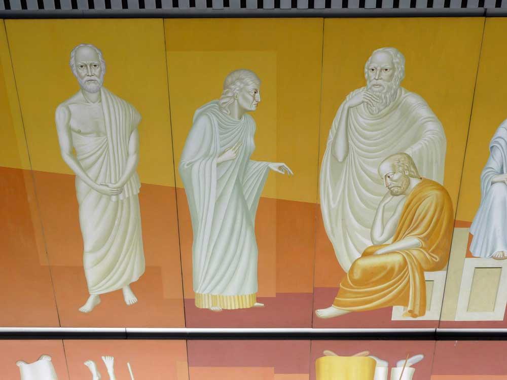 2010-14-08_mural3