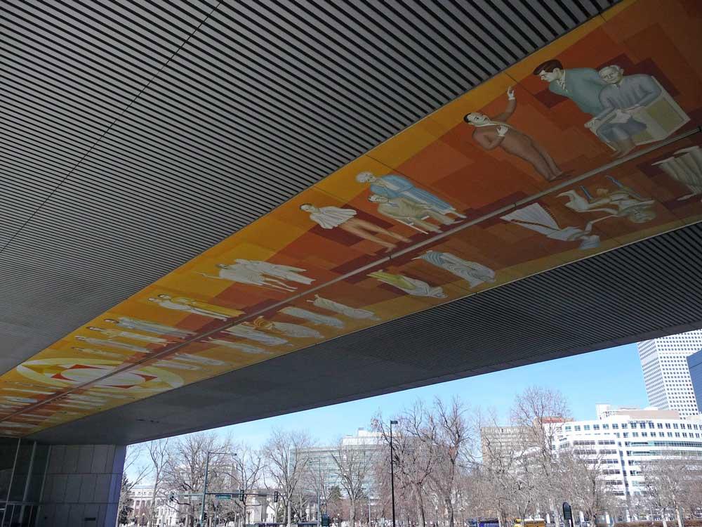 2010-14-08_mural0