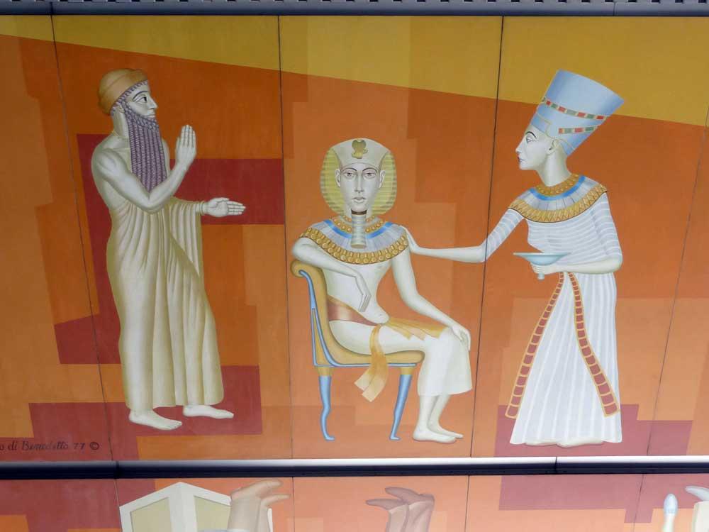 2010-14-08_mural1