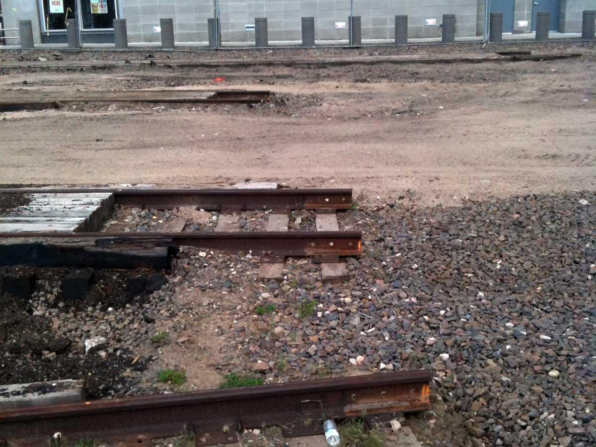 2010-05-18_tracks1