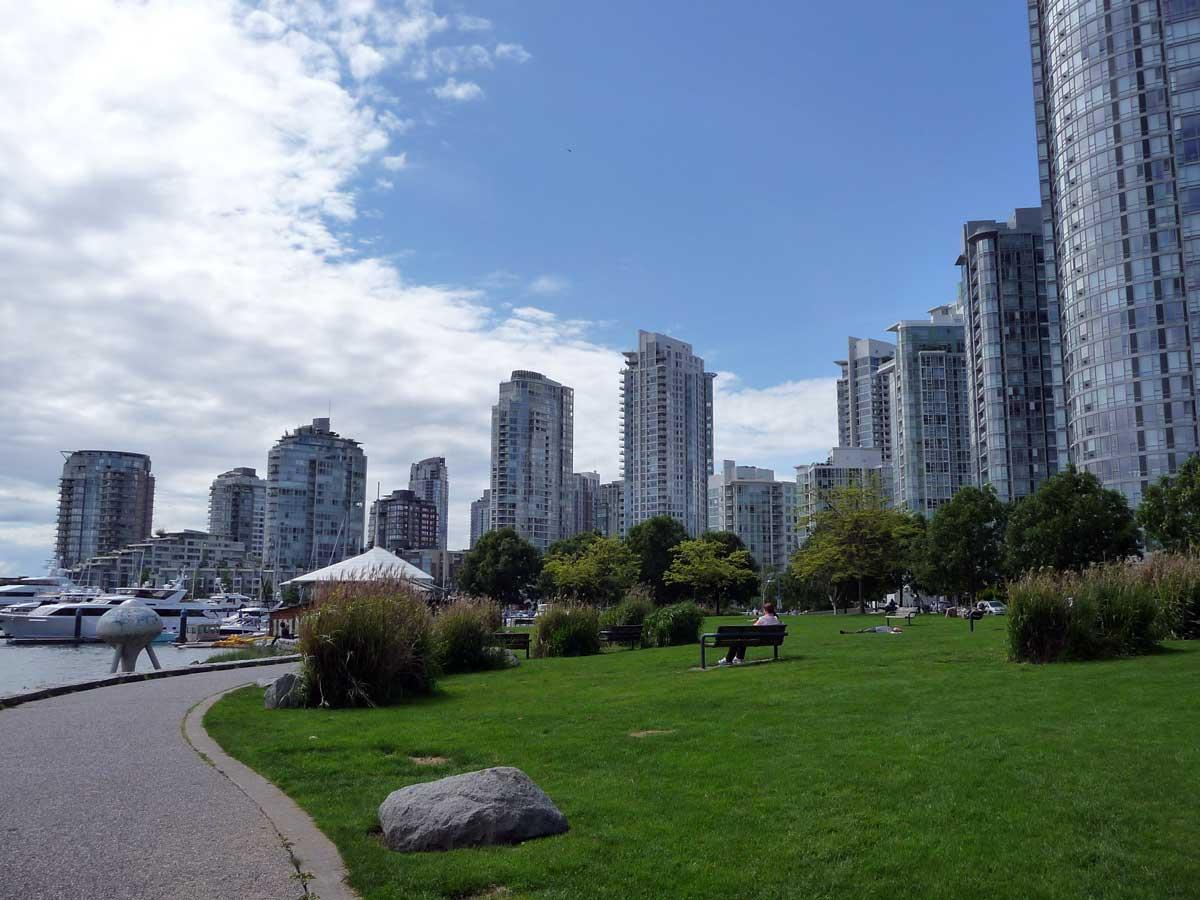 2010-06-29_vancouver2