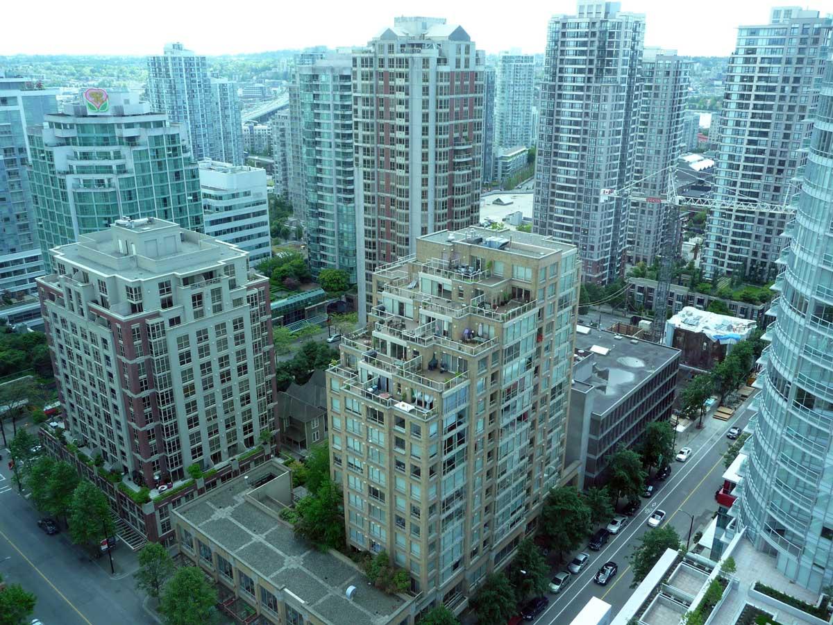 2010-06-29_vancouver3