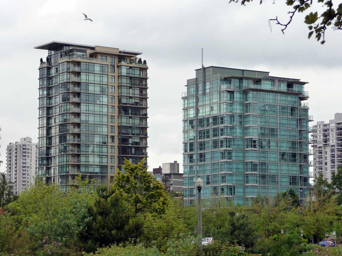 2010-06-29_vancouver6