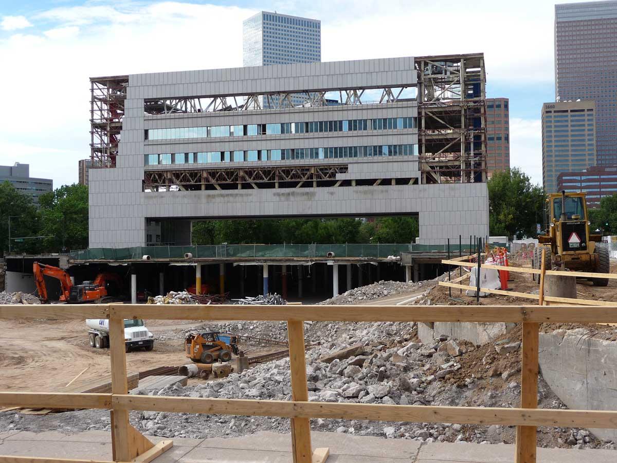 2010-08-16_rcjc3