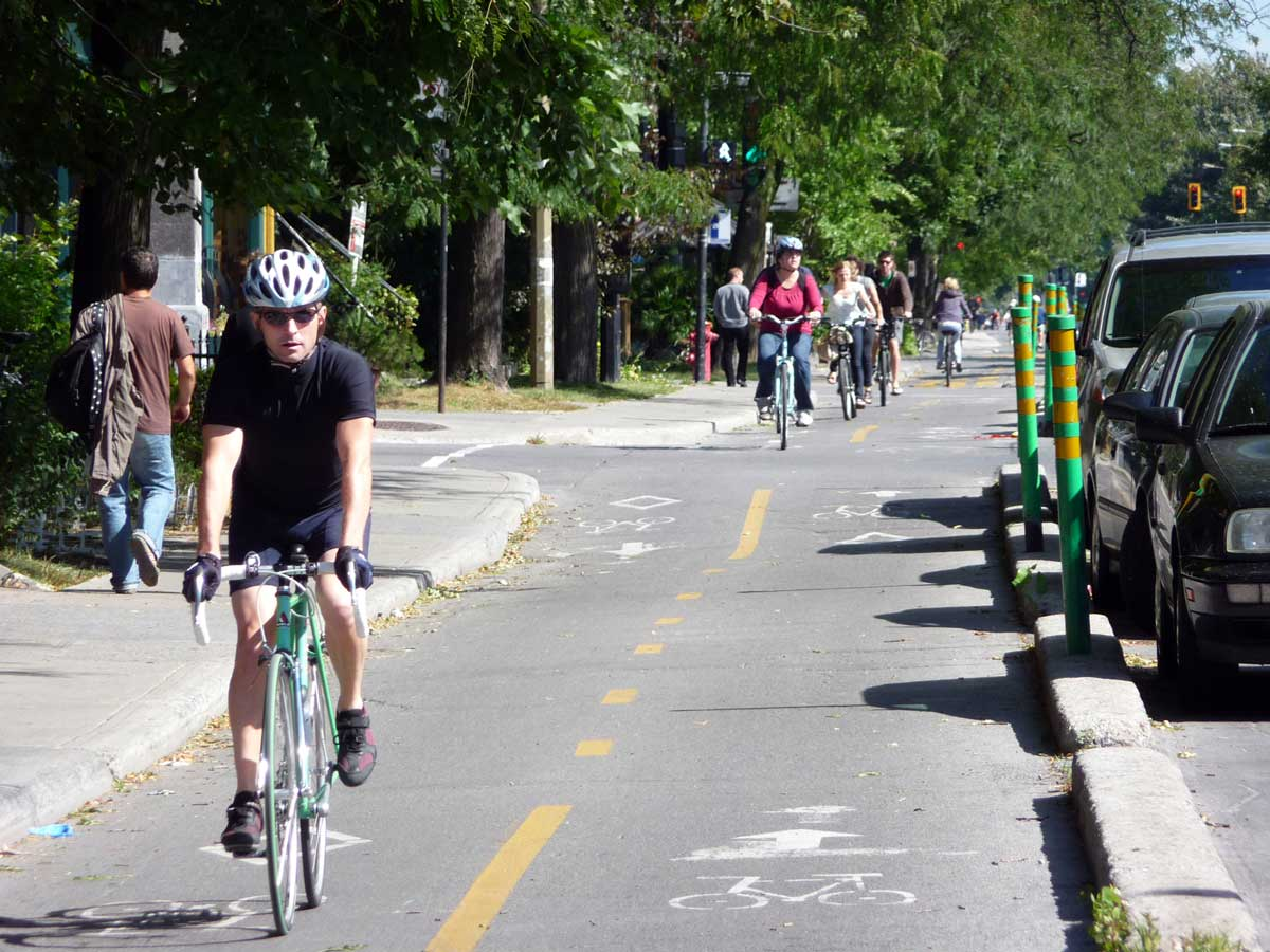 2010-09-08_montreal3
