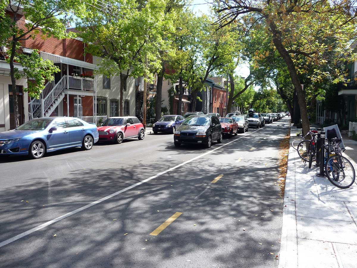 2010-09-08_montreal1
