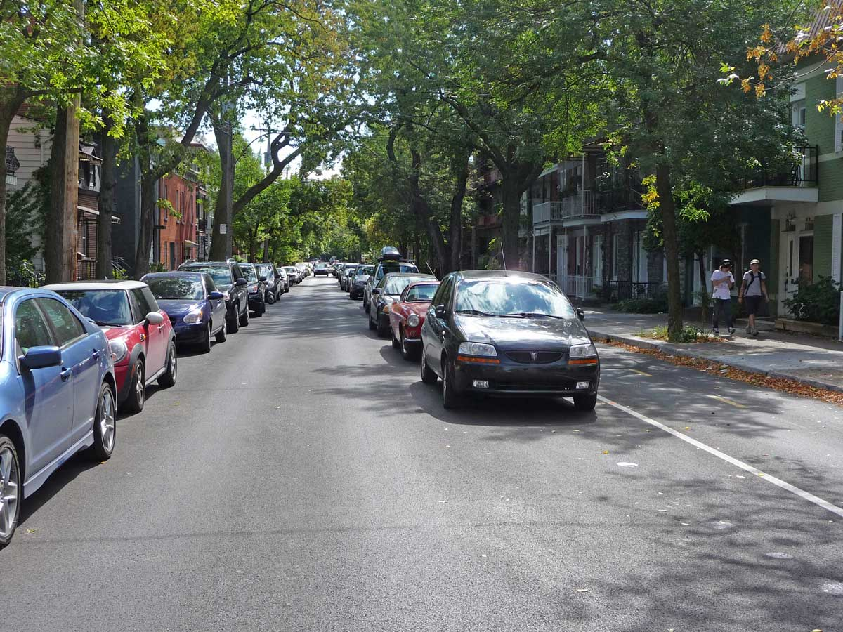 2010-09-08_montreal2