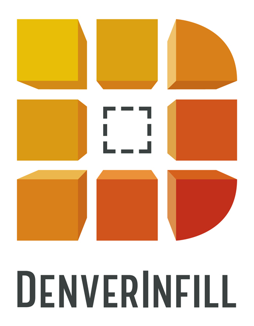 denverinfill_logo