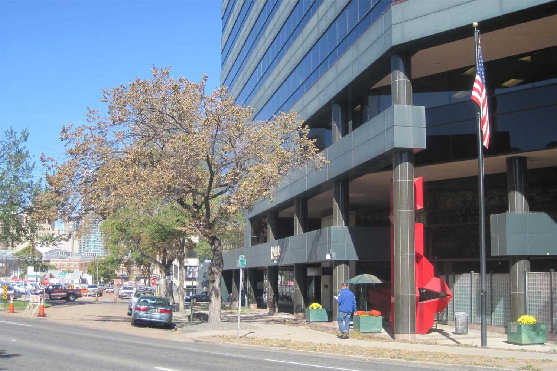 2010-11-30_chavez4