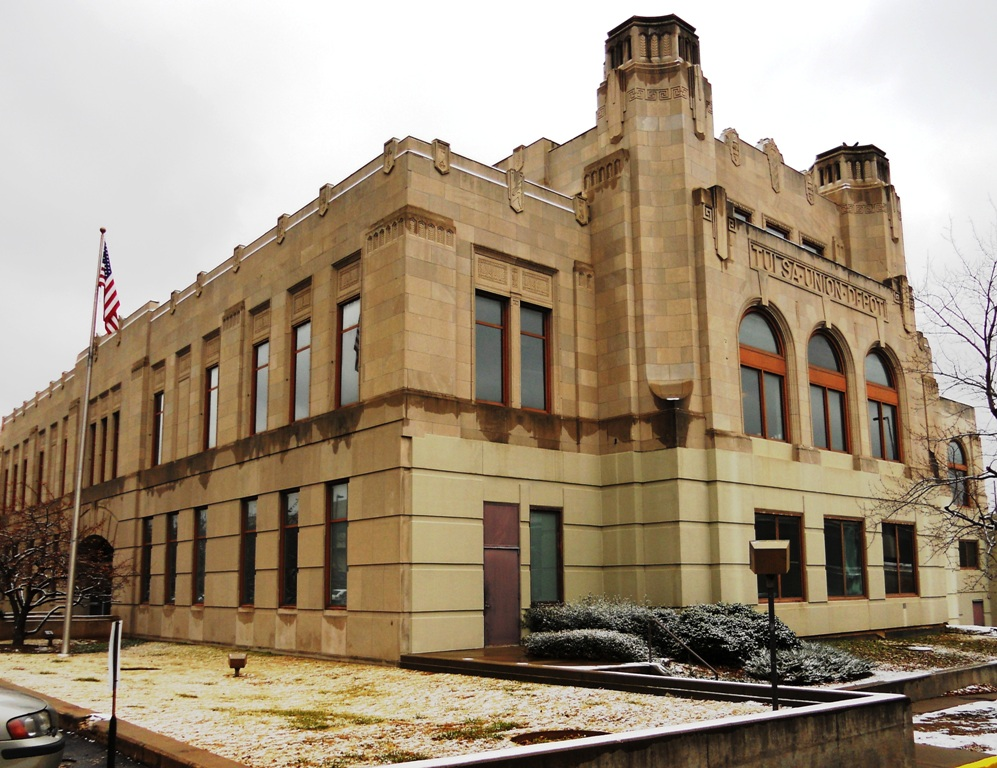2011-01-10_Union_ Depot_Tulsa