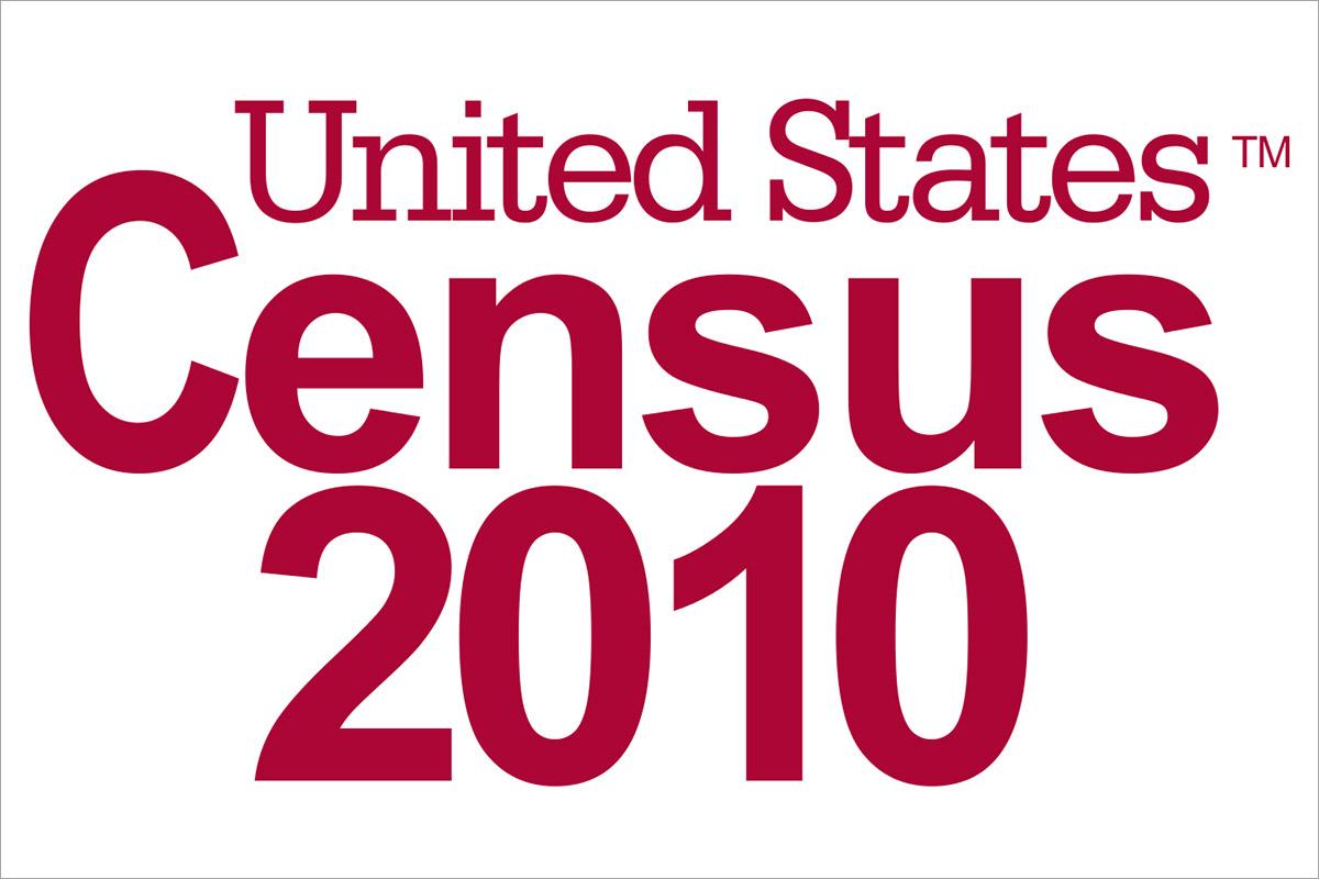 2010 Census Results at DenverUrbanism
