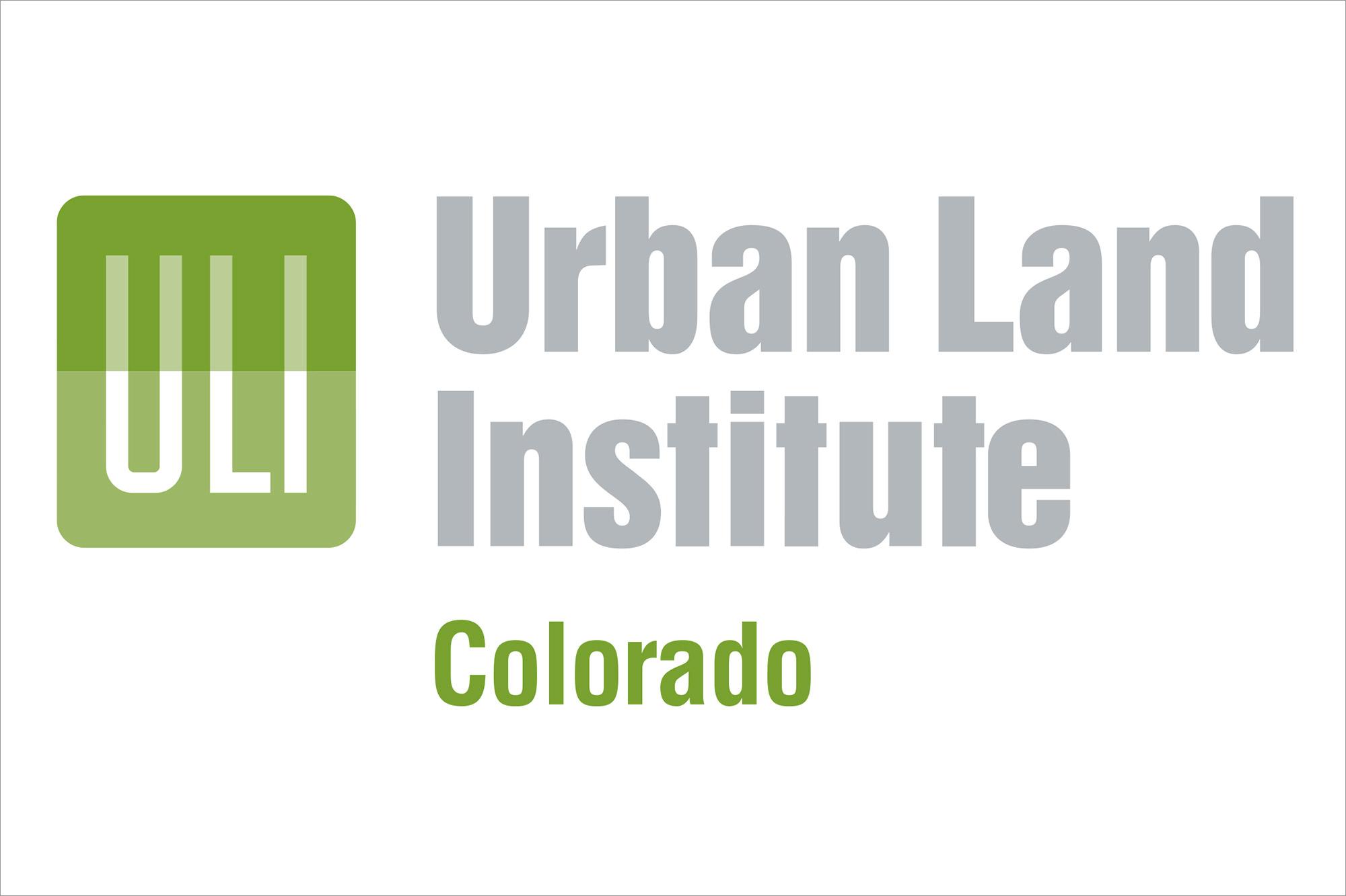 "ULI Event: ""Big Building on Campus"""
