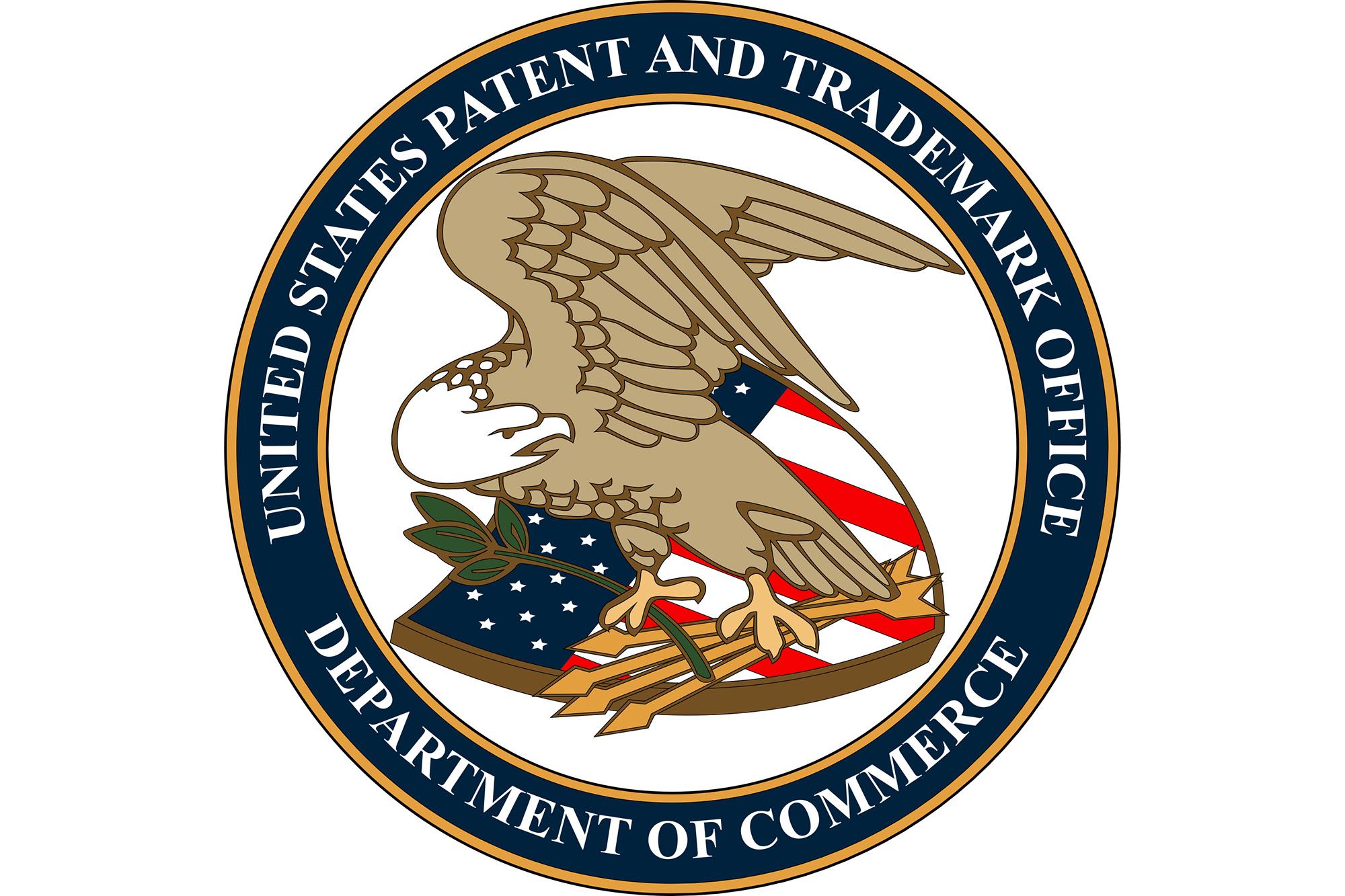 US Patent Office Belongs in Downtown