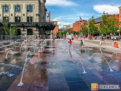 2014-06-24_DUSFountains-01