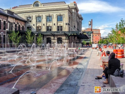 2014-06-24_DUSFountains-02