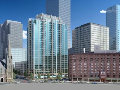 2014-06-12_SkyHouse-Denver