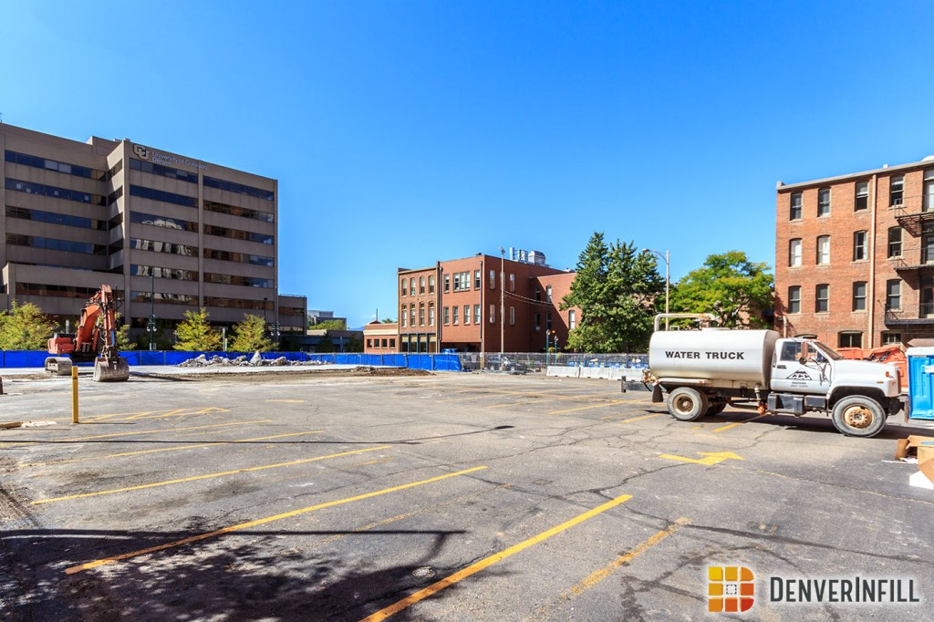 2014-10-15_1401Lawrence-02