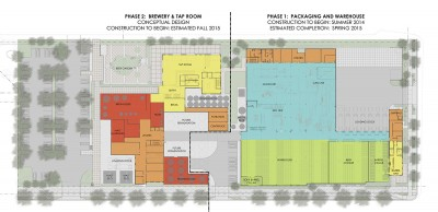 2015-01-31_great-divide-site-plan