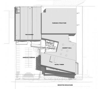 2015-08-07_source-site-plan