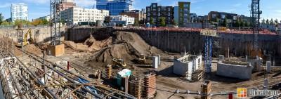 2015-10-17_confluence-construction3