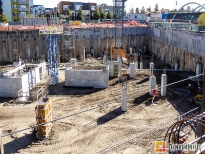 2015-10-17_confluence-construction1