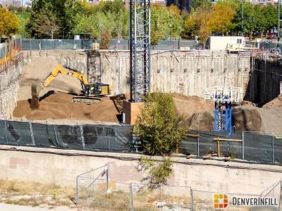 2015-10-17_confluence-construction2