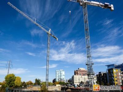 2015-10-17_confluence-construction4