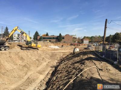 2015-11-08_alexan-west-highlands-construction1