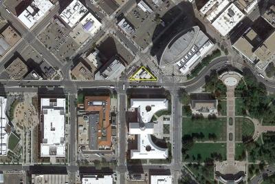 2016-02-27_14th-court-apartments-aerial