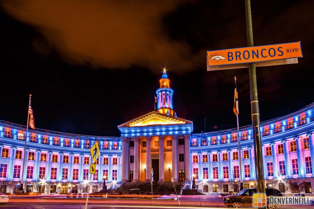 2016-02-07_Broncos-14-fixed