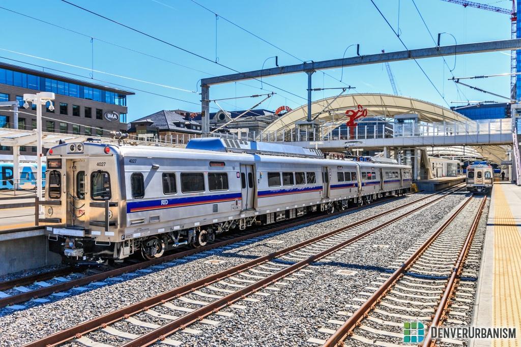 2016-04-19_SilverlinerV-1