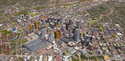 2016-04-07_3d-model-downtown-north-2016-04