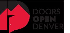 2016-04-05-DOD_logo