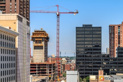 2016-06-29_nonresidential-construction