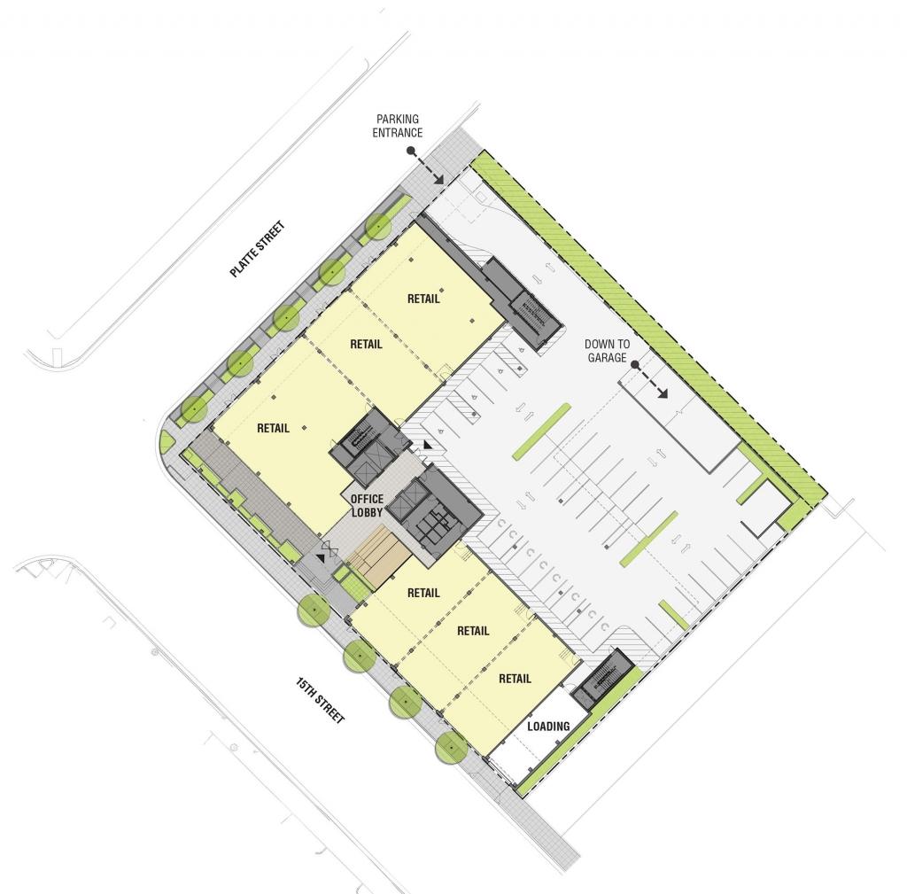 2016-06-10_platte-fifteen_ground-floor-plan