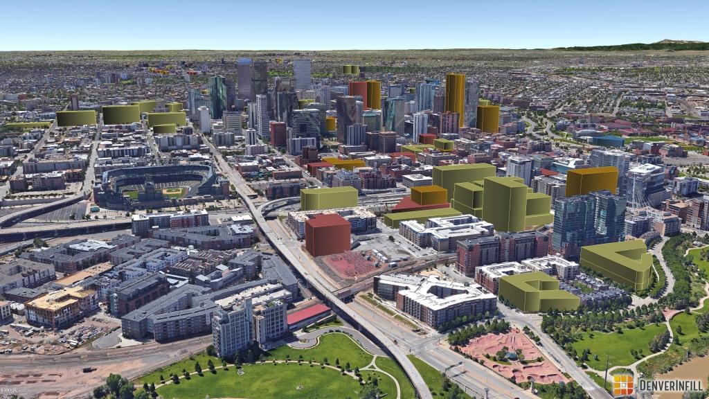 2016-07-12_3D-Model-Downtown-East-02-2016
