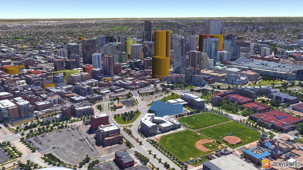 2016-07-12_3D-Model-Downtown South-2016