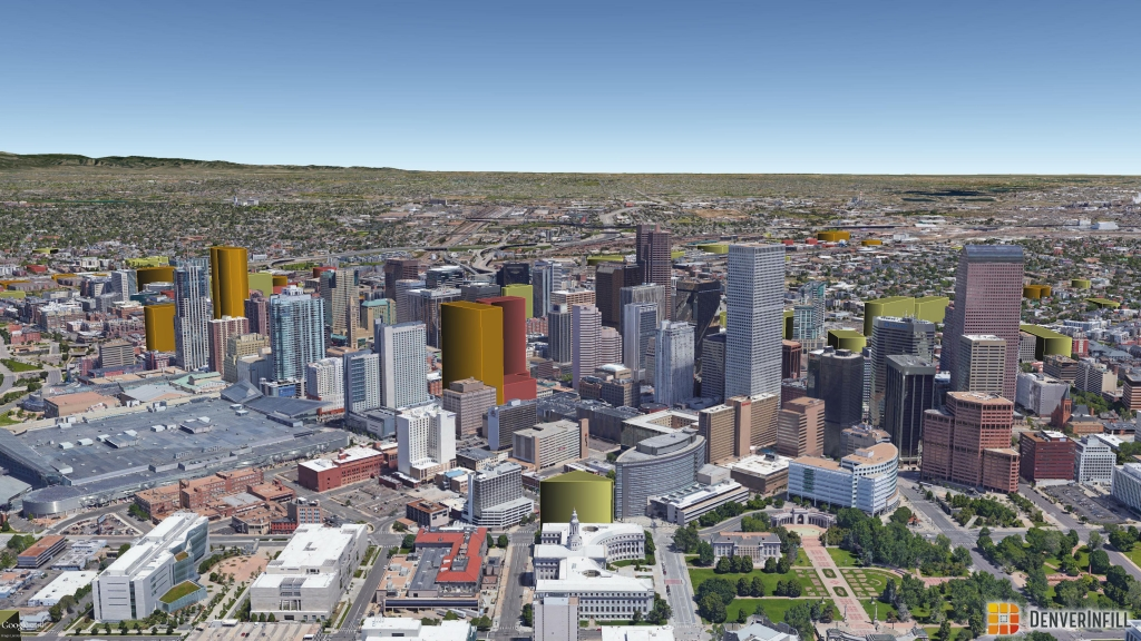 2016-07-12_3D-Model-Downtown North-2016
