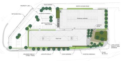 2016-08-28_cdot-hq-site-plan